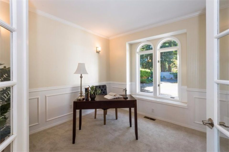 3619 11th Ave NW, Gig Harbor, WA 98335 -  $895,000 home for sale, house images, photos and pics gallery