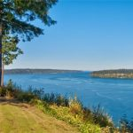 3619 11th Ave NW, Gig Harbor, WA 98335 -  $895,000