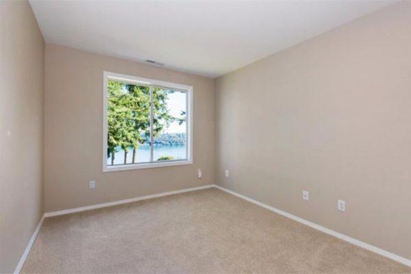 3619 11th Ave NW, Gig Harbor, WA 98335 -  $895,000