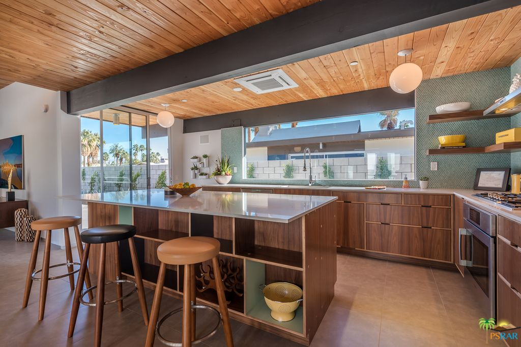 364 E Sonora Rd, Palm Springs, CA 92264 -  $1,150,000 home for sale, house images, photos and pics gallery