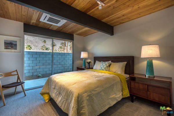 364 E Sonora Rd, Palm Springs, CA 92264 -  $1,150,000