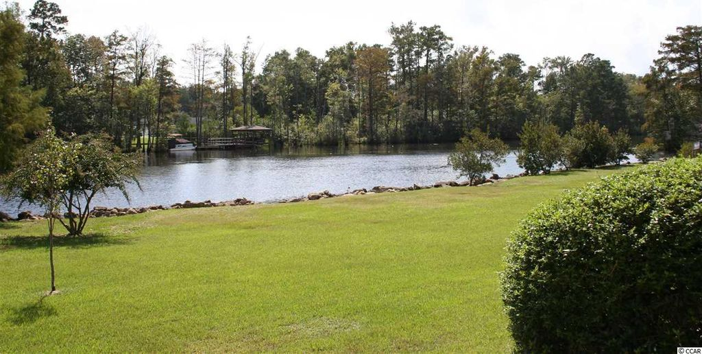 3705 Roberta Ln, Myrtle Beach, SC 29588 -  $1,150,000 home for sale, house images, photos and pics gallery