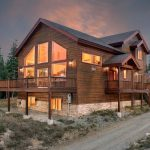 38 Quandary Ln, Breckenridge, CO 80424 -  $939,900