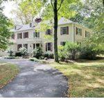 39 Lisa Ln, Stamford, CT 06903 -  $1,095,000