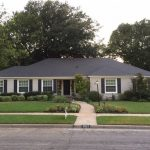 3915 Fairley Ln, Dallas, TX 75209 -  $1,195,000