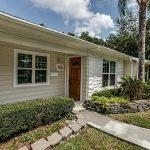3926 Drake St, Houston, TX 77005 -  $825,000