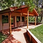 393 N Castle Creek Ln, Castle Valley, UT 84532 -  $945,000