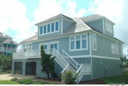 39325 Natures Way, Bethany Beach, DE 19930 -  $995,000 home for sale, house images, photos and pics gallery
