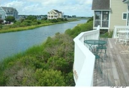 39325 Natures Way, Bethany Beach, DE 19930 -  $995,000