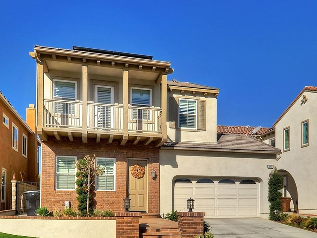 3935 Congressional Ct, Yorba Linda, CA 92886 -  $874,900 home for sale, house images, photos and pics gallery