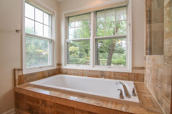 3952 Barlow Rd, Cross Plains, WI 53528 -  $865,000