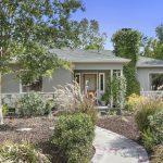 404 S Beachwood Dr, Burbank, CA 91506 -  $829,000