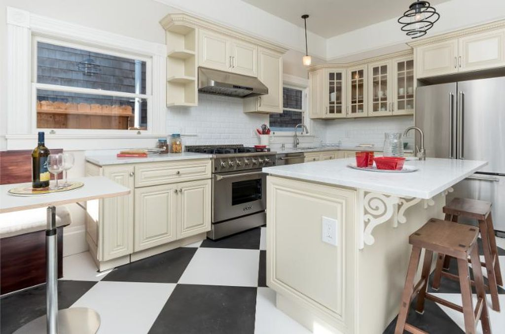 411 Washington Ave, Pt Richmond, CA 94801 -  $989,000 home for sale, house images, photos and pics gallery
