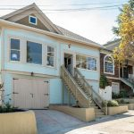 411 Washington Ave, Pt Richmond, CA 94801 -  $989,000