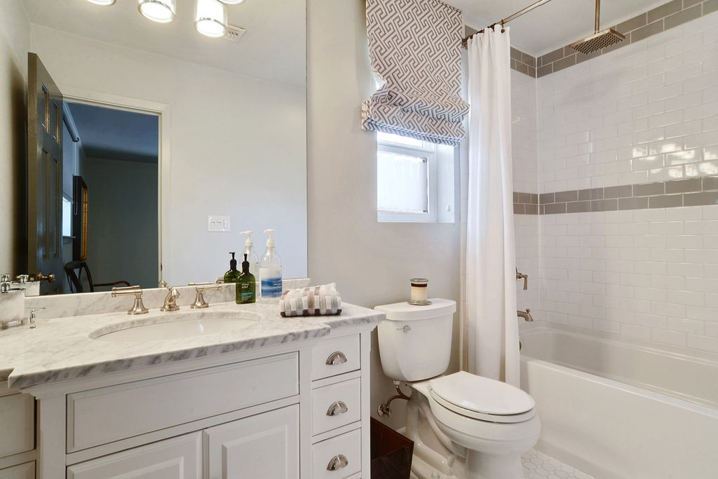 4134 Orleans Ave, New Orleans, LA 70119 -  $930,000 home for sale, house images, photos and pics gallery
