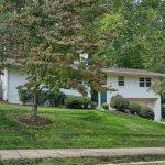4136 N Richmond St, Arlington, VA 22207 -  $1,149,000