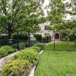 415 W El Prado Dr, San Antonio, TX 78212 -  $1,199,000