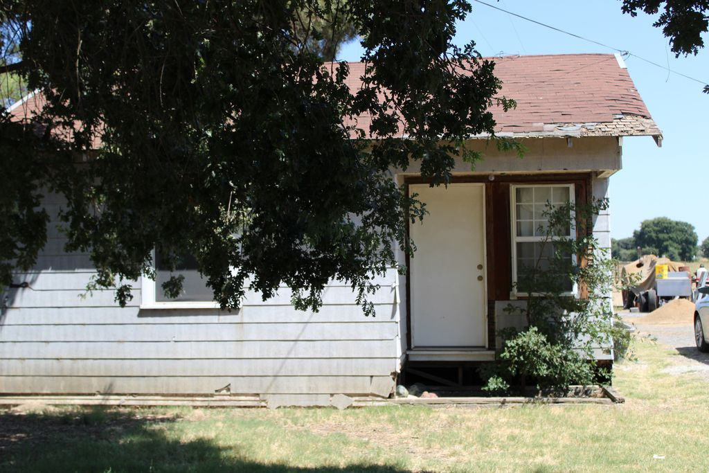 4155 Gregory Ave, West Sacramento, CA 95691 -  $1,062,600 home for sale, house images, photos and pics gallery