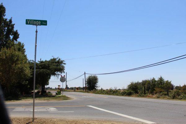 4155 Gregory Ave, West Sacramento, CA 95691 -  $1,062,600