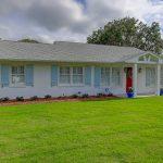 416 Carolina Blvd, Isle Of Palms, SC 29451 -  $879,000