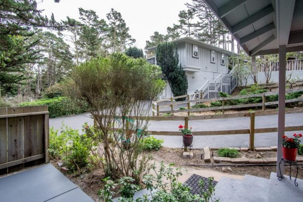 4173 Sunridge Rd, Pebble Beach, CA 93953 -  $1,150,000