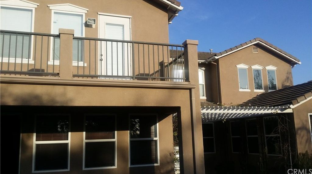 419 Tangerine Pl, Brea, CA 92823 -  $900,000 home for sale, house images, photos and pics gallery