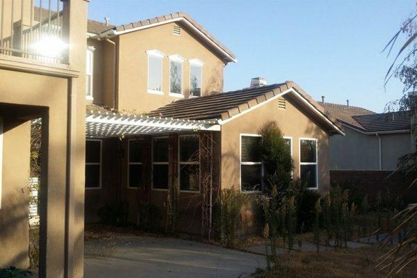 419 Tangerine Pl, Brea, CA 92823 -  $900,000
