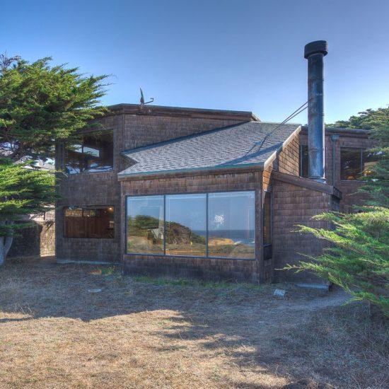 420 Sea Stack, The Sea Ranch, CA 95497 -  $1,125,000