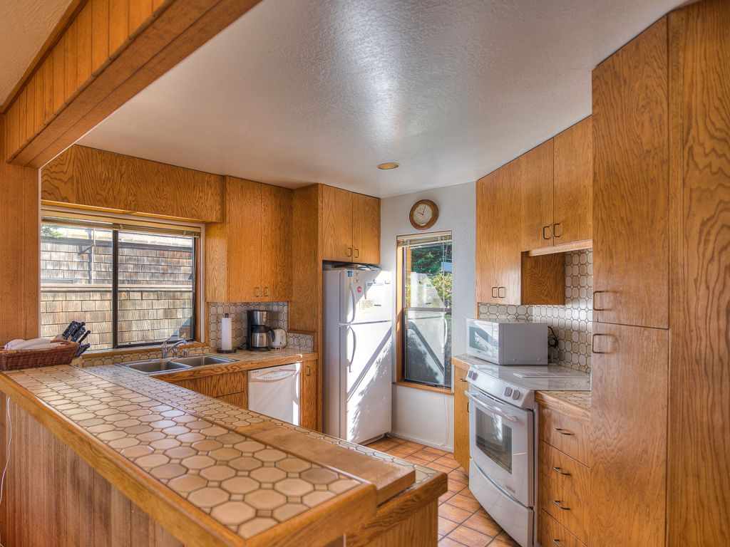 420 Sea Stack, The Sea Ranch, CA 95497 -  $1,125,000 home for sale, house images, photos and pics gallery