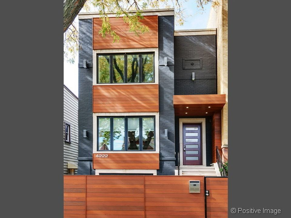 4222 N Whipple St, Chicago, IL 60618 -  $949,900