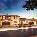 42349 Dove Creek Ct, Murrieta, CA 92562 -  $942,000