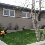 4275 Coronado Ave, San Diego, CA 92107 -  $1,050,000