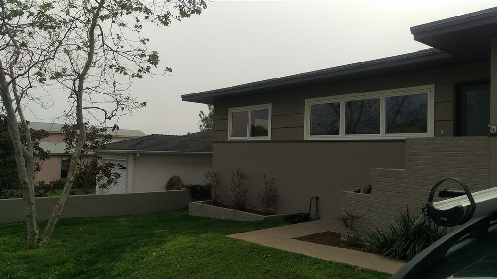 4275 Coronado Ave, San Diego, CA 92107 -  $1,050,000 home for sale, house images, photos and pics gallery