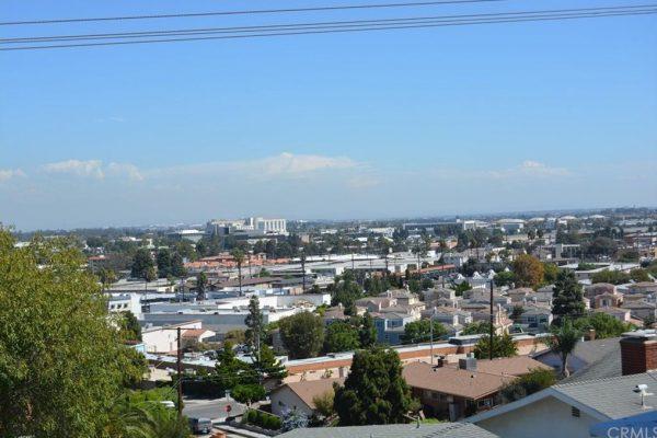 4309 Mesa St, Torrance, CA 90505 -  $965,000