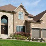 4319 Winterberry Ave, Naperville, IL 60564 -  $900,000