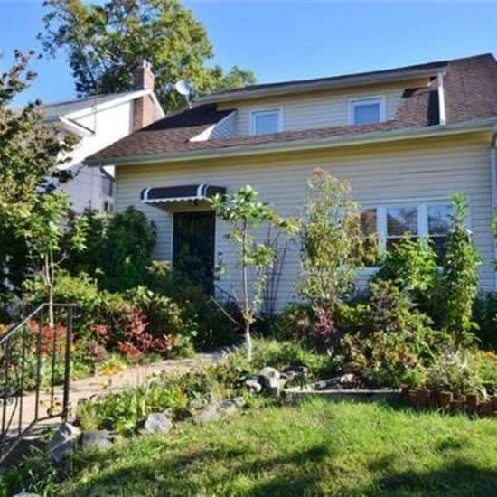 4323 220th Pl, Flushing, NY 11361 -  $925,000