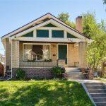 434 S Vine St, Denver, CO 80209 -  $1,050,000