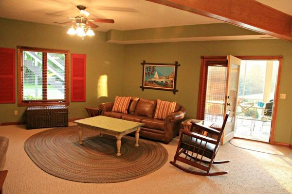 4345 State Road 39, Martinsville, IN 46151 -  $994,000