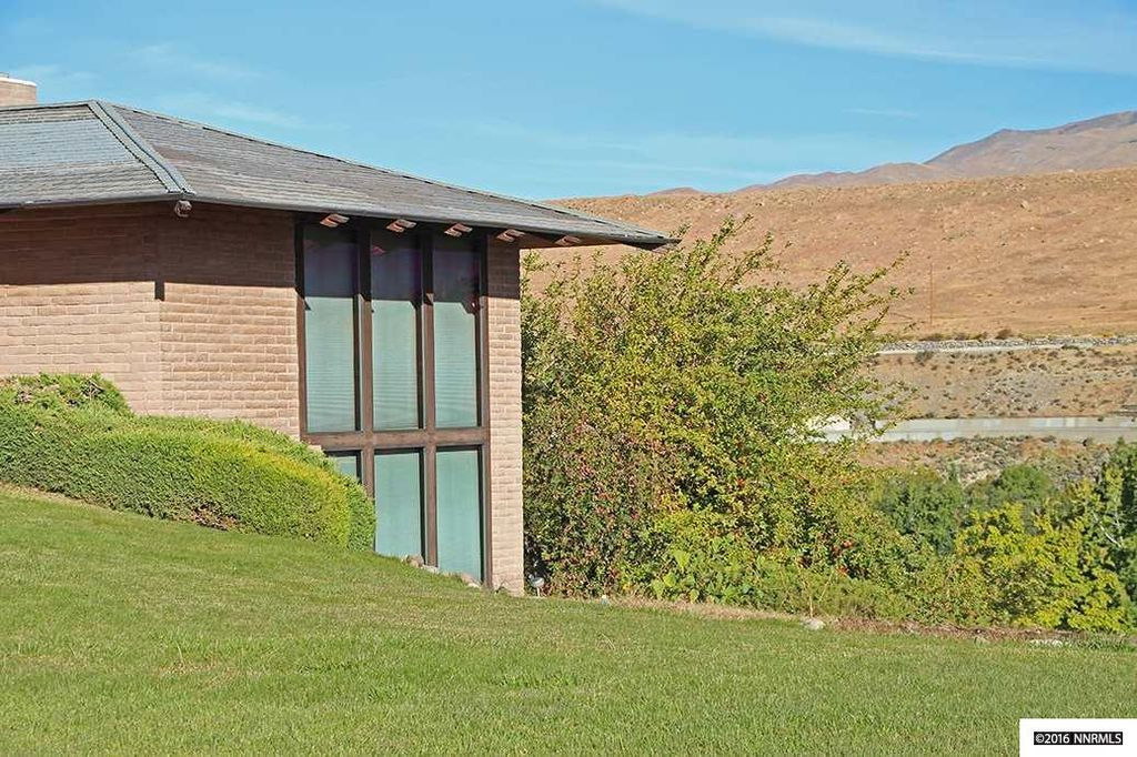 4365 Canyon Dr, Reno, NV 89519 -  $999,000 home for sale, house images, photos and pics gallery