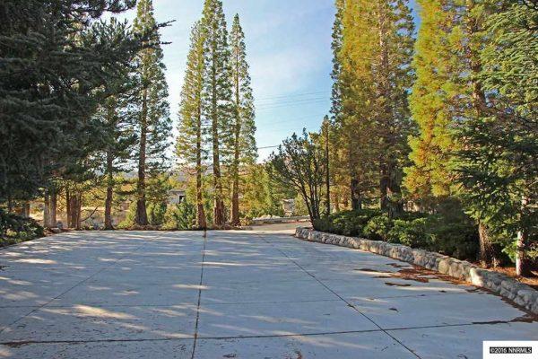 4365 Canyon Dr, Reno, NV 89519 -  $999,000