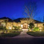 4365 San Martin Pl, Redding, CA 96003 -  $875,000