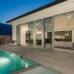 4372 Avant Way, Palm Springs, CA 92262 -  $939,000