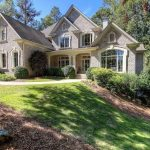 4410 Laurel Grove Trce, Suwanee, GA 30024 -  $875,000