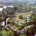443 Copeland Hill Dr, White Sulphur Hill, WV 24986 -  $1,100,000
