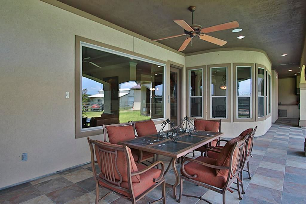 443 Meadow Lake Dr, Magnolia, TX 77355 -  $969,900 home for sale, house images, photos and pics gallery