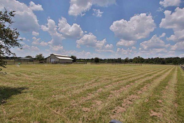 443 Meadow Lake Dr, Magnolia, TX 77355 -  $969,900