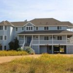 444 N Cove Rd LOT 54, Corolla, NC 27927 -  $995,000