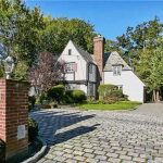 444 N Village Ave, Rockville Centre, NY 11570 -  $1,098,000