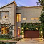 4504 Feagan St, Houston, TX 77007 -  $1,095,000