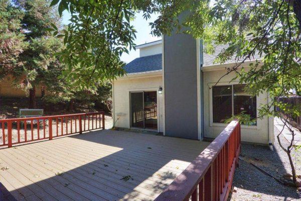 4590 Rousillon Pl, Fremont, CA 94555 -  $890,000